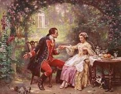 courtship - Yahoo Image Search Results