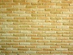 3d Tuğla Görünümlü Fiber Panel M102 Ekru, Fiber Duvar Paneli, Tuğla Desenli Fiber Duvar Paneli, Tuğla Desenli Fiber, Duvar Kaplamaları, 3 Boyutlu Duvar Kaplamaları, İç Mekan Kaplama, Dekoratif Kaplama