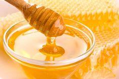 Beneficios de la miel para el cuidado de la piel