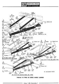 Seandietrich furthermore 539306124104193562 moreover 193062 Having Problem 2 furthermore 1947 Willys Jeep Wiring Diagram furthermore 374150681512275828. on 1947 dodge truck rat rod