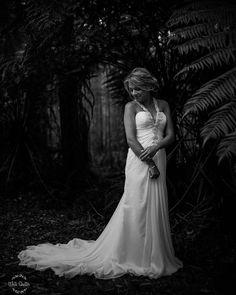 Candice looking absolutely amazing!   #wedding #weddingday #love #beautiful #bride #bridesmaids #groom #greatoceanroad #otwaysnationalpark #otways #lorne #lornewedding #australia #marriage #melbournewedding #melbourneweddingphotographer #melbourneweddingphotography #romantic #summer #whiteshutterphotography #instafollow #instawedding #weddinginspiration #featurememagrouge #whitemagazine #hellomay #polkadotbride #toastcommunity #gettingmarried #soloverly by white_shutter_photography…
