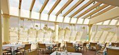 Gastronomy » IBEROSTAR Grand Hotel Bávaro » The Grand Collection