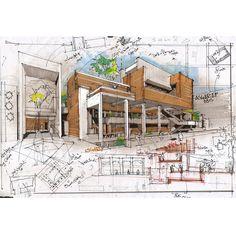 #architecturestudent