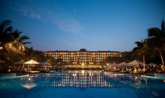 92 best hotels da nang vietnam images hotel deals travel rh pinterest com