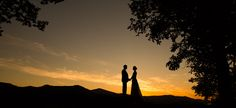 best wedding photography and landscape. #wedding #photography. pinned by https://www.pinterest.com/wellyphoto/