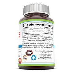 Like and Share if you want this  Pure Naturals L-Lysine- 1000 mg, 180 Tablets- Essential Amino Acid*- Supports Calcium Absorption*- Supports Healthy Connective Tissue*- Supports Healthy Immune System*     Tag a friend who would love this!     $ FREE Shipping Worldwide     Get it here ---> http://herbalsupplements.pro/product/pure-naturals-l-lysine-1000-mg-180-tablets-essential-amino-acid-supports-calcium-absorption-supports-healthy-connective-tissue-supports-healthy-immune-system…