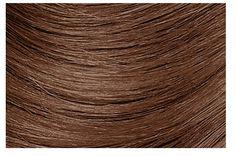 Matrix Color Insider 6M 6.8 Light Brown Mocha
