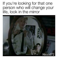 Watch Shameless, Shameless Tv Show, Shameless Characters, Ian And Mickey, Cameron Monaghan, That One Person, Look In The Mirror, Tv Shows, Noel Fisher