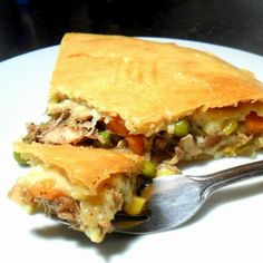 Spanakopita, Cheddar, Quiche, Food And Drink, Dinner, Ethnic Recipes, Dining, Cheddar Cheese, Food Dinners