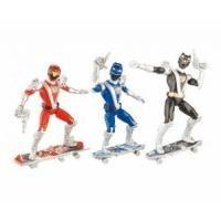 Go Go Power Rangers #Spielzeug #PowerRangers