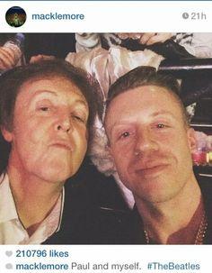 Image of: Ellen Degeneres Best Selfie Ever Paul Mccartney Michael Jackson Rapper The Beatles Fatale Pinterest 93 Best Funny Selfies Images Funny Images Funny Pics Funny Photos