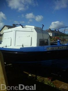 Discover All New & Used Boats & Jet Skis For Sale in Ireland on DoneDeal. Skis For Sale, Fishing Boats For Sale, Fm Cosmetics, Used Boats, Jet Ski, Ireland, Building, Buildings, Irish