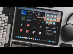 (9175) iPadOS 15 Overview: Everything is Connected! - YouTube Everything Is Connected, Office Phone, Ipad Pro, Landline Phone, Connection, It Works, The Creator, Youtube, Nailed It