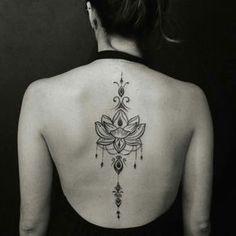 """Tatuagem feita por @stencyone❤️"""