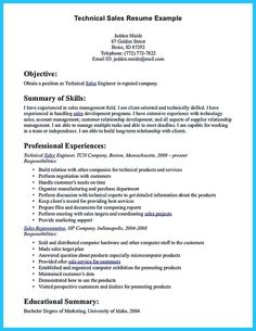 Cover Letter Sales Associate Sales Associate Resume Is Dedicated For Those Professional Having .