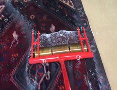 Oriental Rug Cleaners Jupiter
