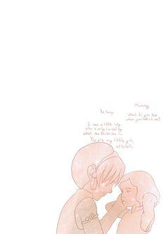 My Little Girl by PikoPing on DeviantArt Roasting Someone, Lin Beifong, Avatar The Last Airbender Art, Korra Avatar, Korrasami, Zuko, Legend Of Korra, My Little Girl, Teddy Bear