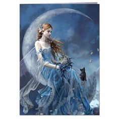 http://www.efairies.com/store/pc/Wind-Moon-Blank-Greeting-Card-21p9166.htm Price $2.95