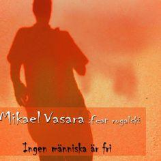 Robex Lundgren - intervju med Mikael Vasara