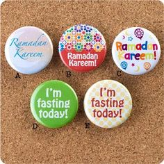 kids and fasting