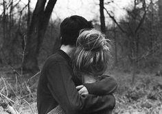 I want a cute relationship.