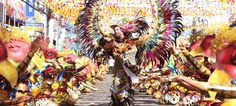 Image result for moriones festival in the philippines