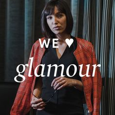 We love Glamour! Gold, Silver, shiny things, black little dress, gowns, jewelery Little Dresses, Our Love, Jewelery, Glamour, Gowns, My Style, Silver, Black, Fashion