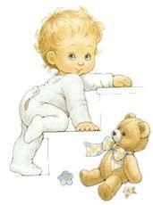 animated-baby-image-0112