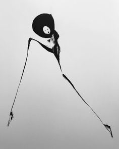 felixdolah Wake up, Sisyphus 🌚 Painting Inspiration, Art Inspo, Modern Art, Contemporary Art, Charcoal Art, Famous Artists, Traditional Art, Dark Art, Art Day