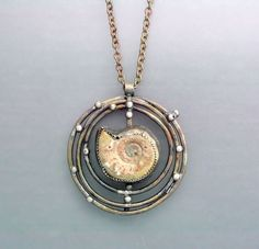 ANY unusual awesome jewelry -- fossils, stones, carved, etc. etc. ...  SEE my separate jewelry pinterest board