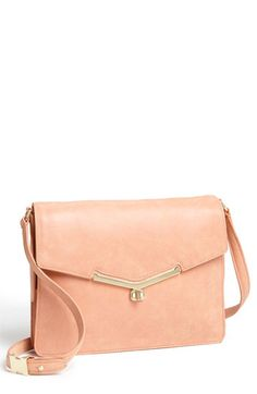 Botkier 'Valentina' Shoulder Bag $295.00