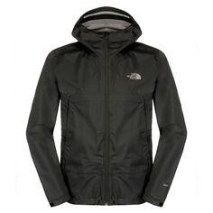 Köp The North Face Men's Pursuit Jacket hos Outnorth