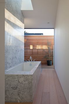 Gallery of East Van House / Splyce Design - 14