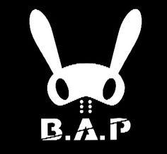 exo logo kpop - Buscar con Google