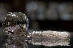 Konstantopoulou Silverware - Jewellery