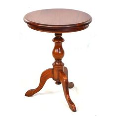 Berkshire Side Table Wine Table, Hazelwood Home, Solid Wood, Colours, Bedside Tables, Cabinets, Furniture, Home Decor, Products