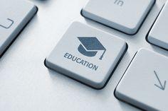 Comisia Europeană a lansat portalul Open Education Europa ce reuneşte resurse educaţionale şi cursuri online, accesibile studenţilor, dar şi profesorilor.