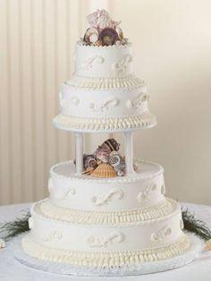 1000 Ideas About Publix Cake Prices On Pinterest Publix Wedding Cake Sail
