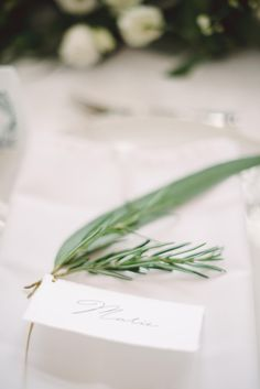 Wedding in Prague Wedding Planner, Destination Wedding, Olive Wedding, Prague, Editorial 2017, Wordpress, Wedding Inspiration, Facebook, Design