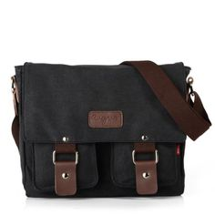 EcoCity Canvas Hobo Satchel Messenger Shoulder Bag (Black) EcoCity http://www.amazon.com/dp/B00GZC16IM/ref=cm_sw_r_pi_dp_UuNqvb1FBG4VV
