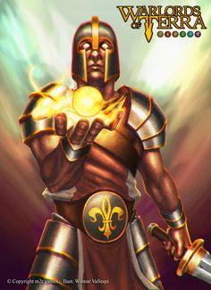 warlords-of-terra-wot-don-de-la-sanacion.jpg (756×1042)