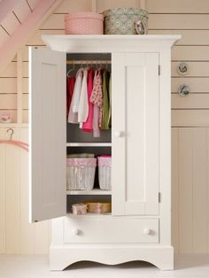 48 Best Child S Armoire Images Baby