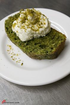Dr Ola's kitchen: Spinach-Feta Muffins. Spinat-Feta Muffins ...