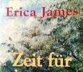 Twilight - Biss zum Morgengrauen Science Fiction, Fantasy, Twilight, Author, Book Covers, Map, Pocket Books, Sci Fi, Imagination