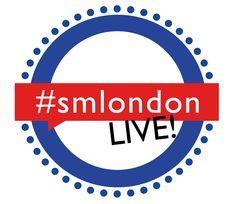 Social Media London #smlondon
