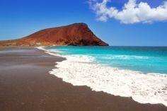 """Hier ist mein Freitagsbrüller: 1 Woche Lanzarote für nur 293€ (pro Person) inkl. Flug. Über Lanzarote: Lanzarote gehört zu den Kanarischen Inseln, liegt 140 Kilometer westlich von Marokko und ist vulkanischen Ursprungs. Sie hat eine Länge von 58 und Breite von 20 Kilometern. [Weiterlesen] Das Angebot: Ihr wohnt im """"Cay Beach Papagayo"""" Hotel welches ein […]"""