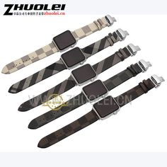 For apple watchband leather+ butterfly clasp 38mm 42mm fashion iwatch band Bracelet Contains adapter $43.97  http://nantahalas.myshopify.com/products/for-apple-watchband-leather-butterfly-clasp-38mm-42mm-fashion-iwatch-band-bracelet-contains-adapter?utm_campaign=outfy_sm_1486524854_541&utm_medium=socialmedia_post&utm_source=pinterest   #fashion #me #kids #moms #fashionable #fashionista #instagood #instastyle #beauty #ootd #swag #smile #instacool #style #instadaily