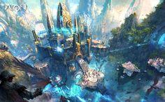아이온 : 영원의 탑 | 게임동아