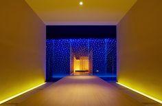 Japanese Waka, Haiku & Setsugekka | Shanghai Hip-pop Architectural Decoration Design Co., Ltd.