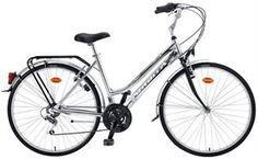 Bicicleta Órbita Estoril II S                                                                                                                                                     Mais
